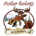 Fun Tunes For Kids - Antler-thology