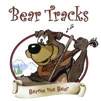 Fun Tunes For Kids - Bear Tracks
