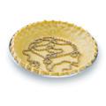Norpro Pie Chain Weight
