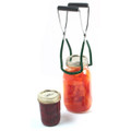 Norpro Jar Lifter