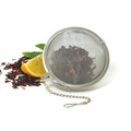 "3"" Mesh Tea Infuser Ball"