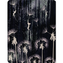Art Card Postcard - DANDELION DREAM