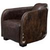 Hurlingham Club Chair HTC110