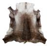 Reindeer Hide (135 x 120cm) (RD316)