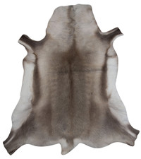Reindeer Hide (110 x 100cm) (RD312)