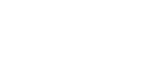 Borough Wines logo