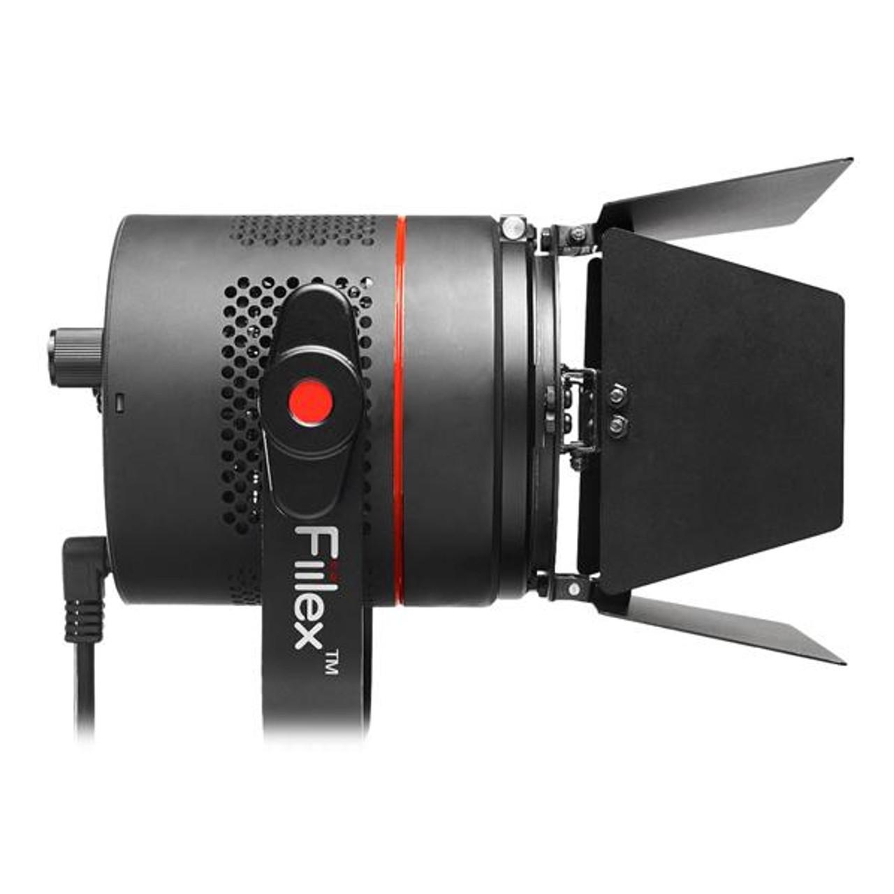Fiilex P360 Led Light Lighting