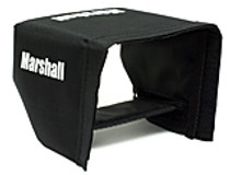 Marshall V-H50 Hood for 5in Monitor