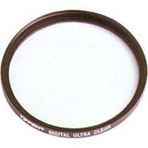 Tiffen 77MM Ultra Clear withW
