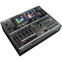 Roland VR-5 AV Mixer and Recorder