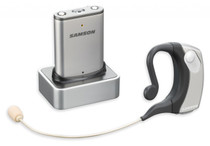 Samson AirLine Micro - Wireless Earset System
