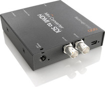 Blackmagic Design Mini Converter HDMI to SDI