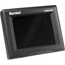 Marshall V-LCD5.6-PRO Color Monitor