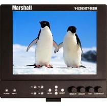 Marshall V-LCD651STX-3GSDI-PM Panasonic Mount