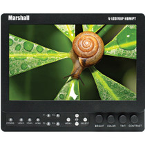 Marshall V-LCD70XP-HDMIPT-SB Sony B Mount