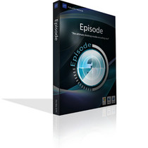 Telestream Episode 6 - Video Encoding Software