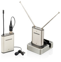 Samson AirLine Micro Camera - Wireless System
