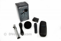 Zoom H1 Accessory Kit by Zoom