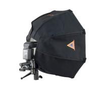 Photoflex OctoDome Extra Small FlashFire and Starfire Kit