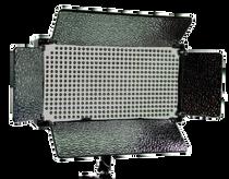 Ikan ID500 LED Light