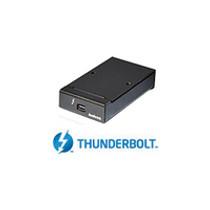 Matrox MXO2 Thunderbolt Adapter