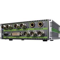 Grass Valley ADVC G1 SDI Multi Converter
