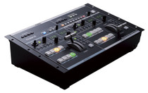 Roland V-440HD Live Switcher and Multi-Format Video Mixer