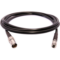 Blackmagic HyperDeck Shuttle SDI Cable 3ft