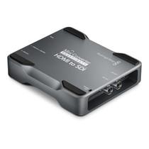 Blackmagic Design Mini Converter Heavy Duty HDMI to SDI by Blackmagic
