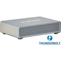 Matrox MXO2 Mini Thunderbolt