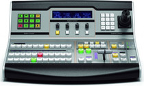 Blackmagic Design ATEM 1 ME Broadcast Panel