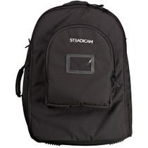 Steadicam Backpack for Steadicam Merlin and Pilot
