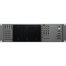 Blackmagic Design ATEM 2 ME Production Switcher