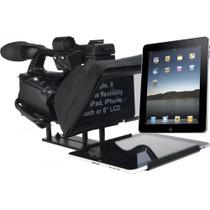 Prompter People Ultralight iPad Teleprompter