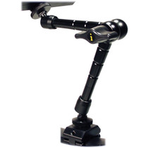 Ikan MA210 10in Articulating Arm
