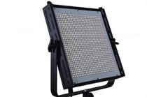 Dracast Bi Color LED 1000 Video Light by Dracast
