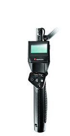 Manfrotto Sympla MVR911EJCN HDSLR Deluxe RC for Canon