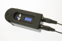 Reflecmedia Dual LiteRing Controller (RM4251D)