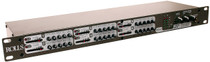 Rolls RM65B Rack Mount Audio Mixer