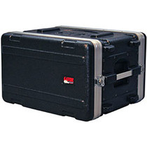 6U Gator Rack Case