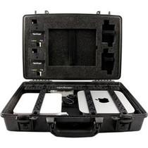 CASE + - 1 Cube 155