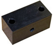 Juicedlink Top Handle Mounting Block