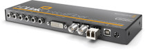 Blackmagic Design HDLink Optical Fiber