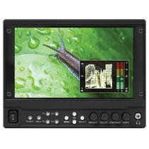 Marshall Monitor V-LCD70MD