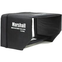 Marshall Electronics V-H70MD Sun Hood