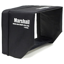 Marshall Sun HoodforV-LCD90MD 9in