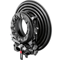 Manfrotto SYMPLA Flexible Mattebox
