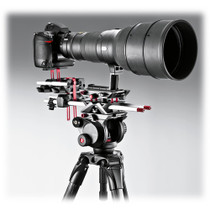 Manfrotto SYMPLA Long Lens Support System