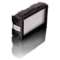 Flolight Microbeam Video Light LED-128-PDS