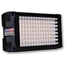 Flolight Microbeam LED-128-SDS